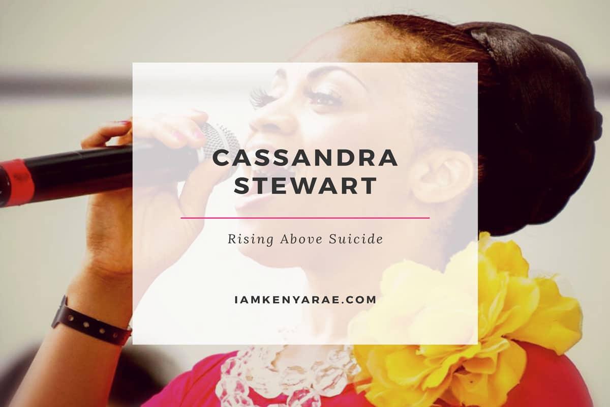 cassandra-stewart-rising-above-suicide