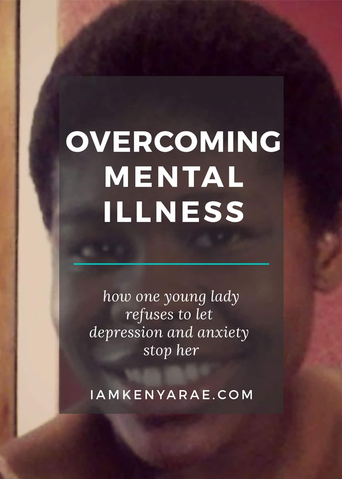 jenai-overcoming-mental-illness