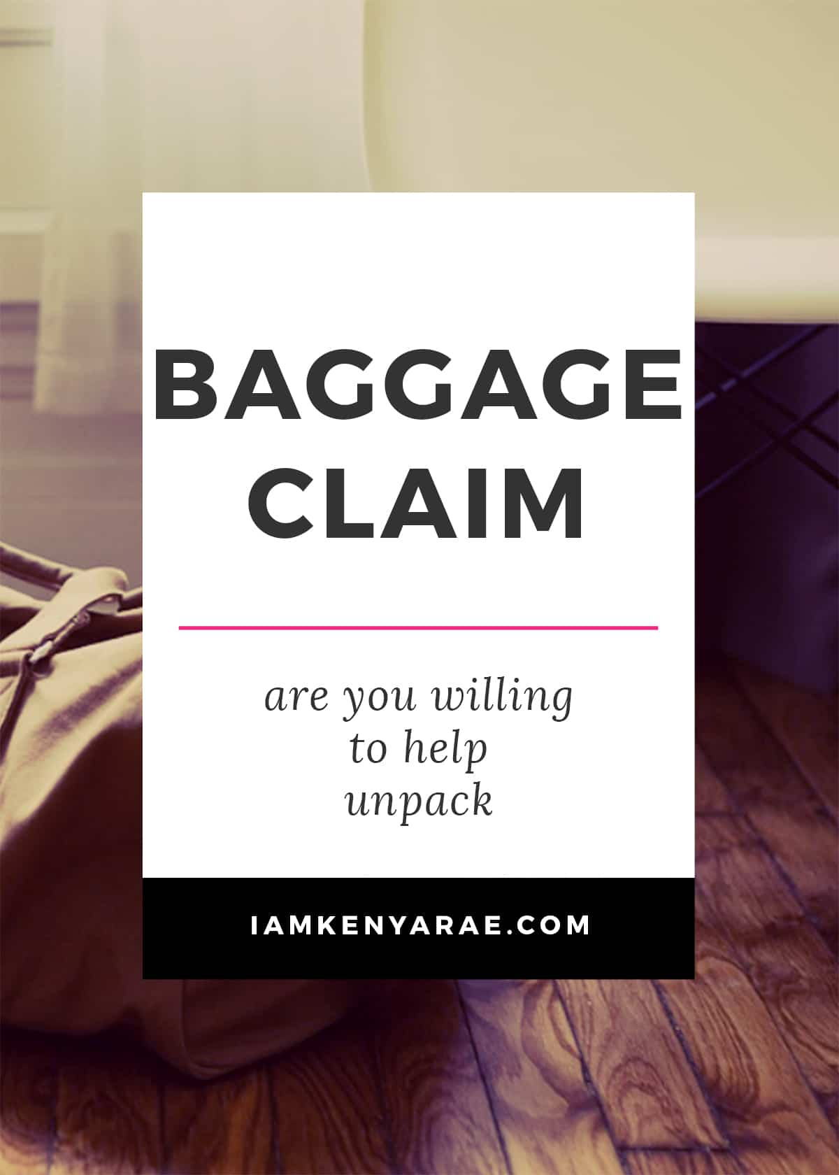 baggage-claim-are-you-willing-to-help-unpack