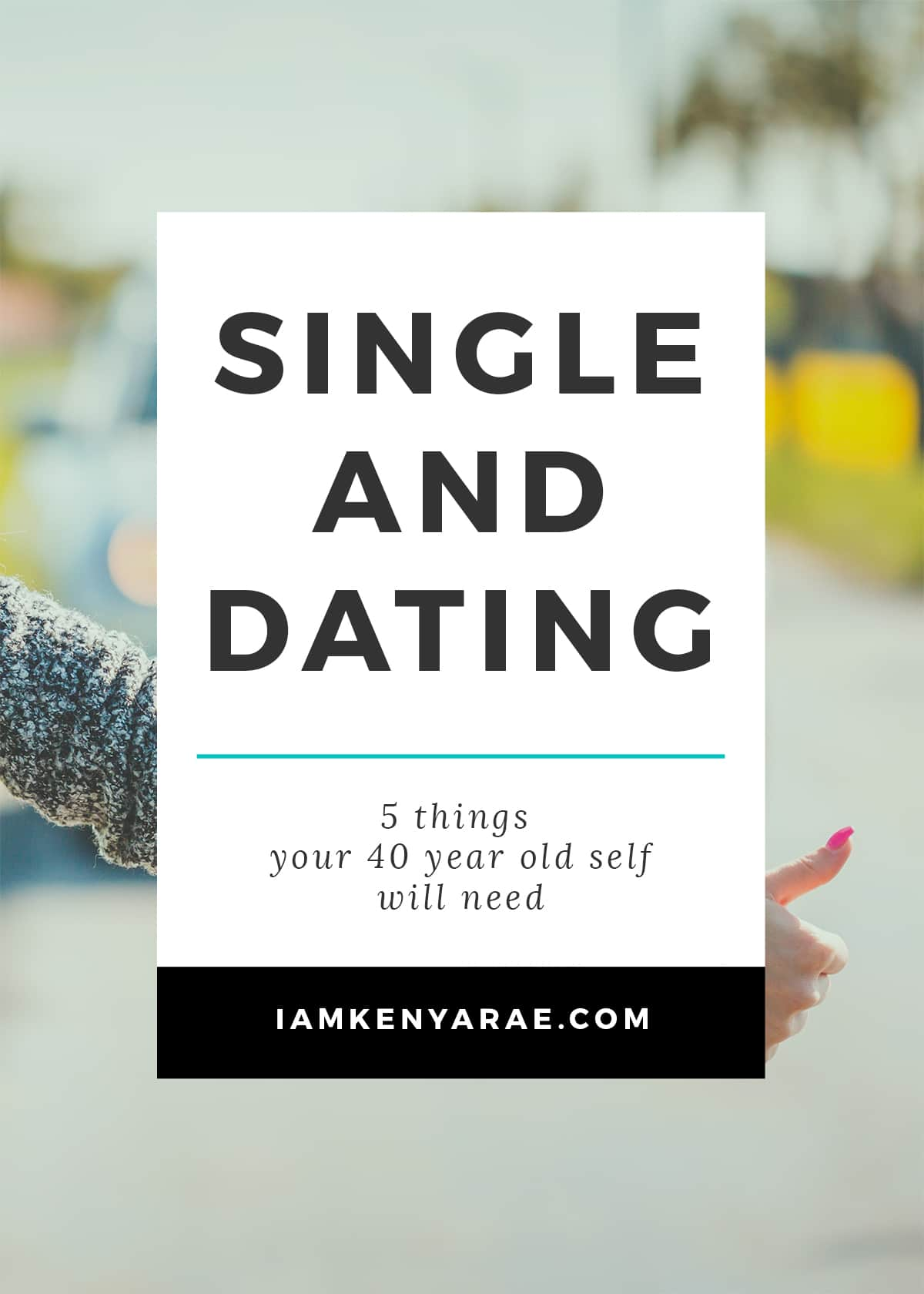 single-and-dating