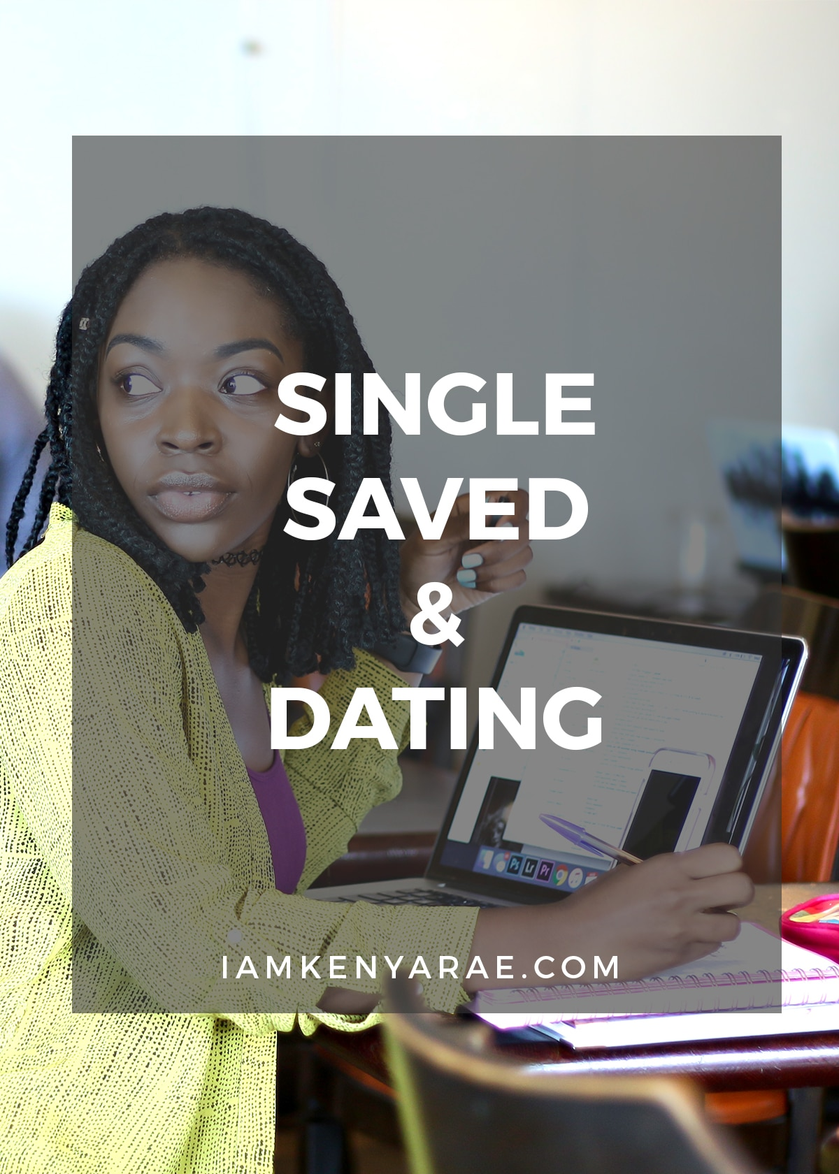 single saved dating