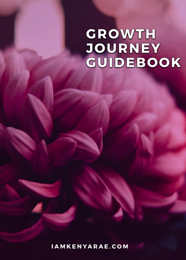 growth-journey-guidebook-cover-small