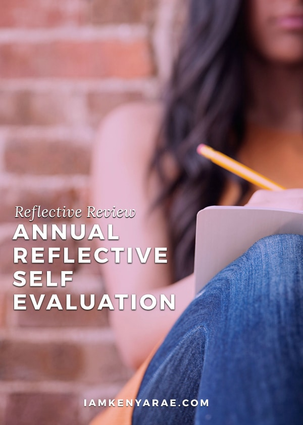 reflective-review-cover-small