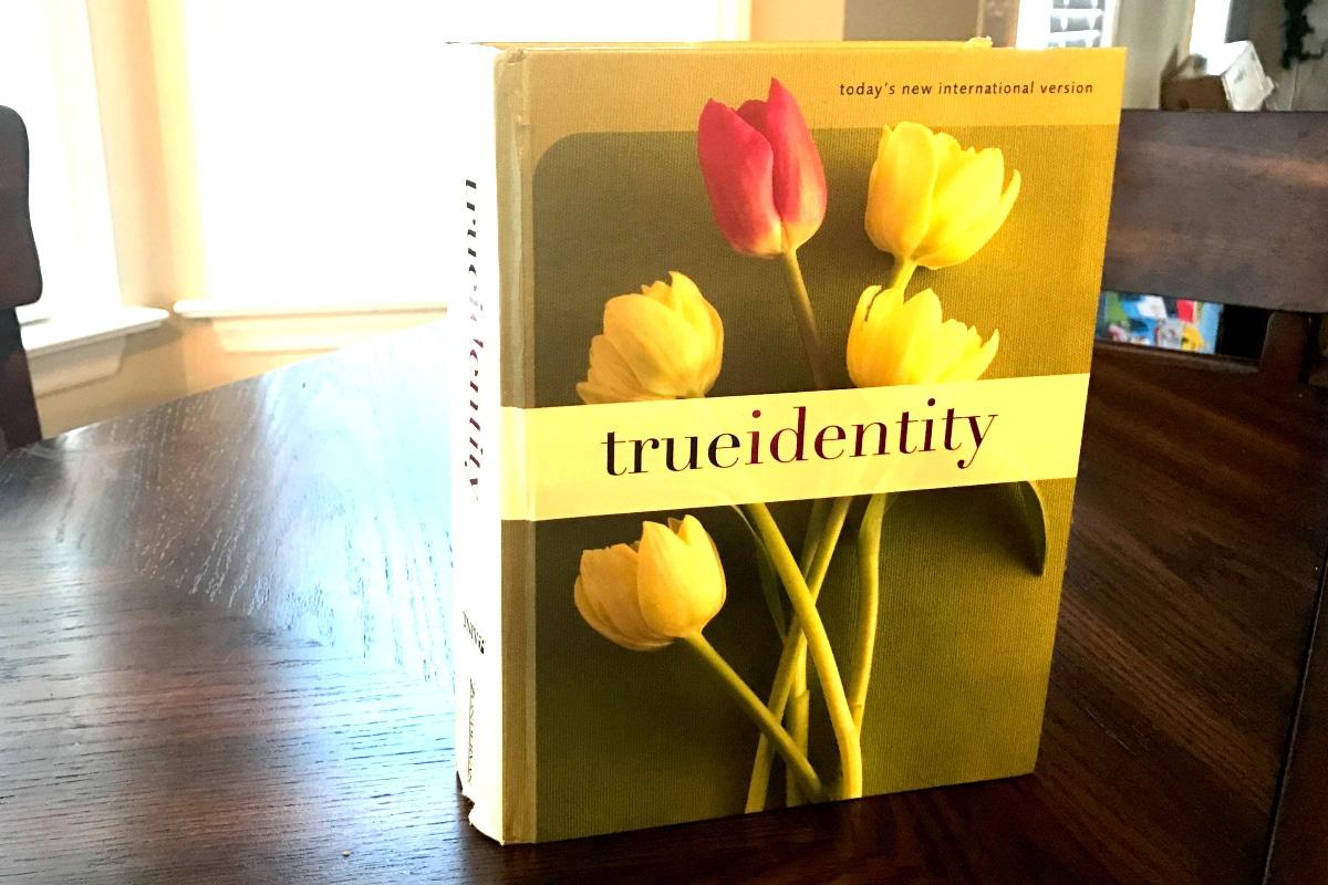 true-identity-bible