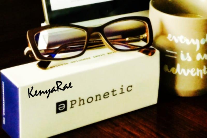 phonetic eyewear lindsey