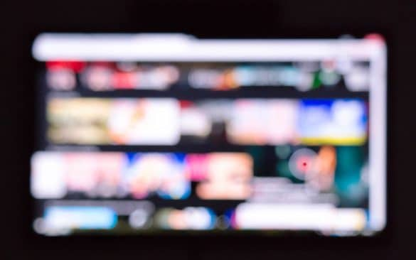 How To Watch Tv Without Cable Or Satellite