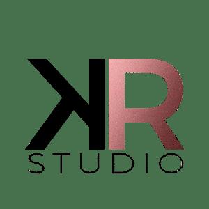 Kenya Rae Studio