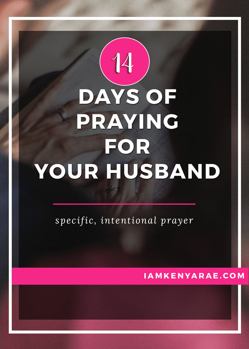 husband-prayer-pinnable1