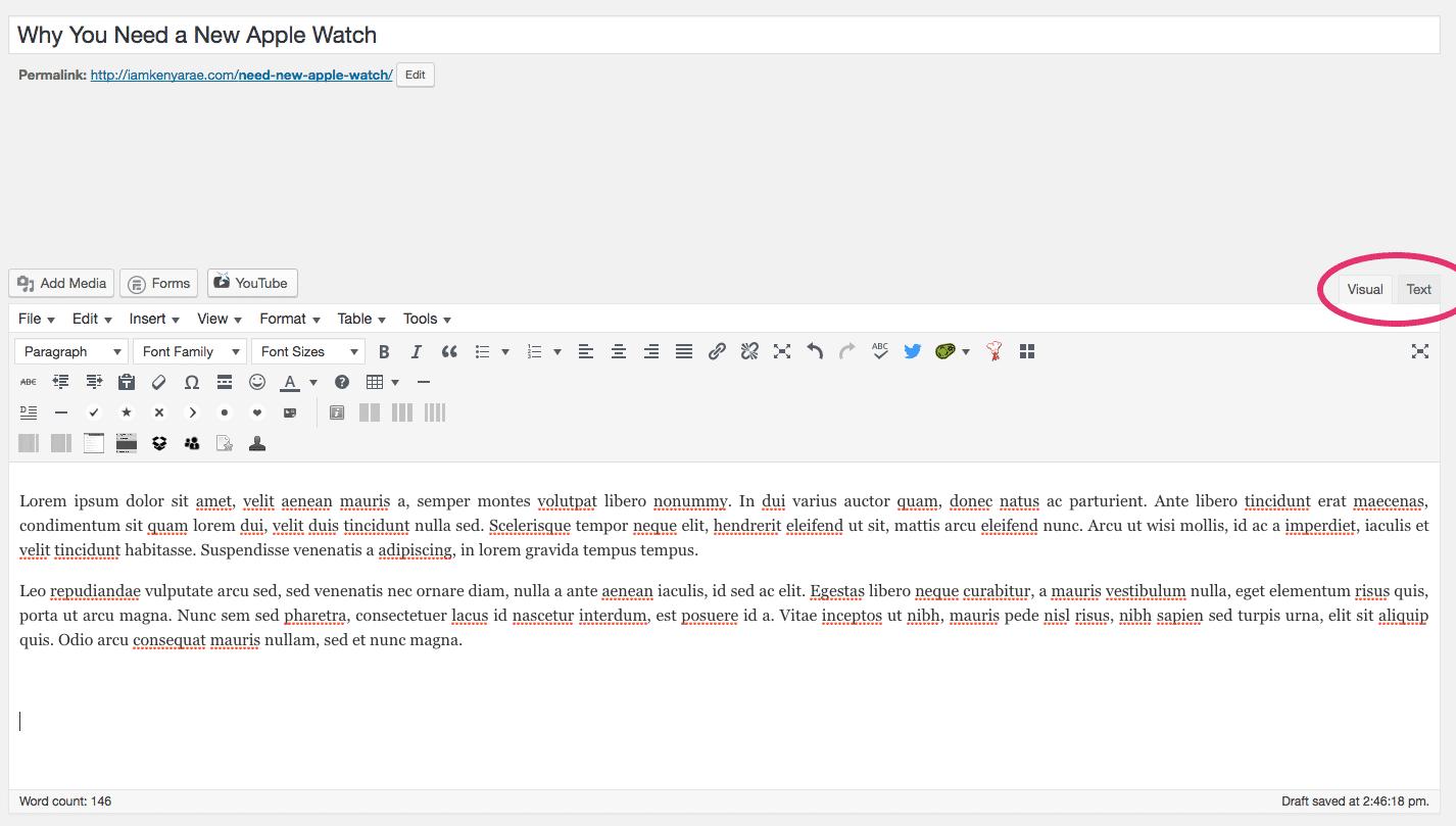 html text visual.png