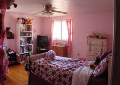 taniyahs room