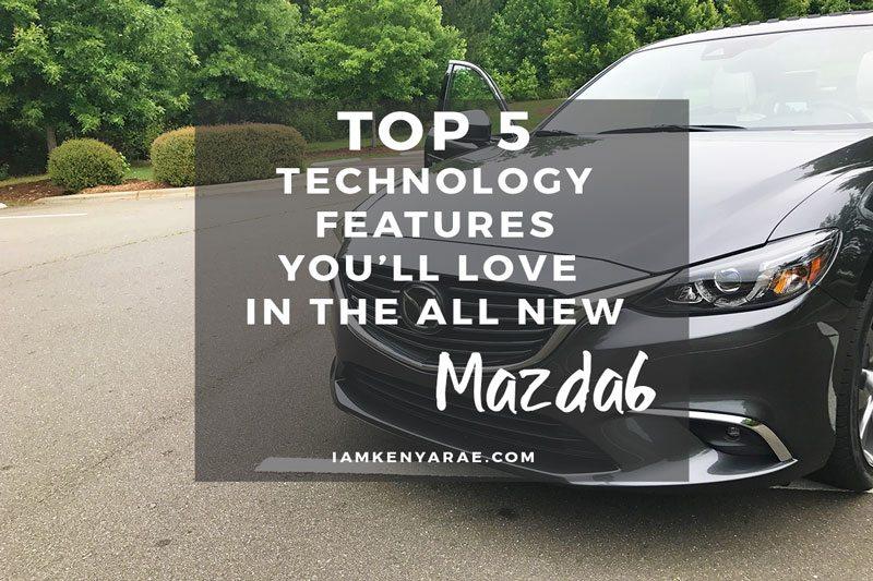 mazda6-featured