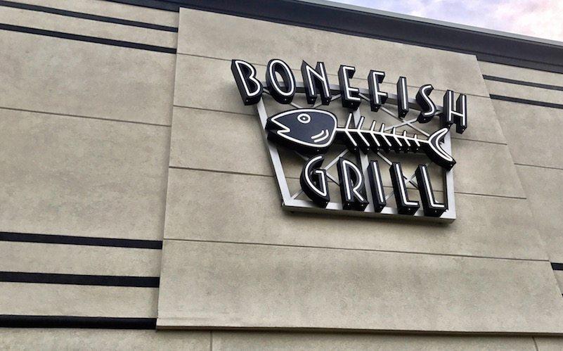 bonefish happy hour