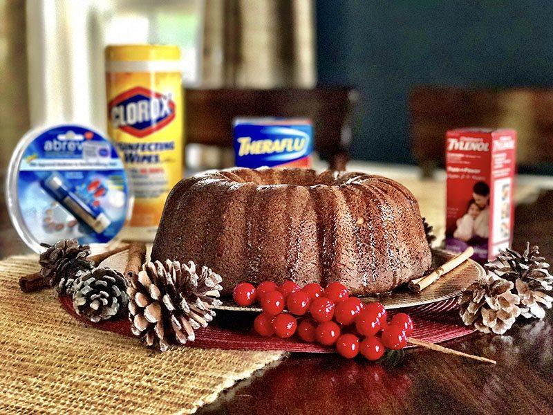 Eggnog Pound Cake1.jpg