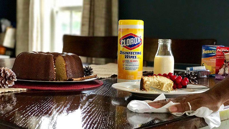 Eggnog Pound Cake3.jpg