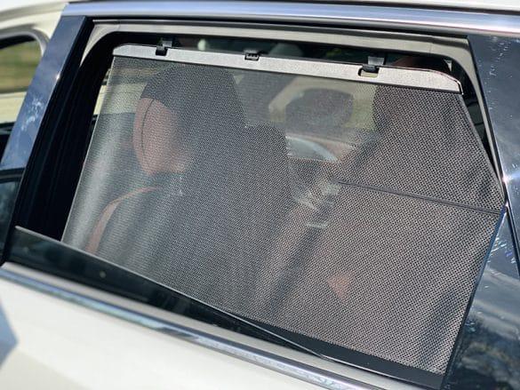 cx9 window shades