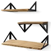 BAYKA Floating Shelves