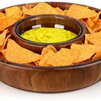 Dip Serving Tray