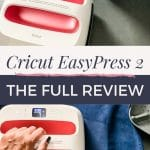 cricut full review pinnable 3